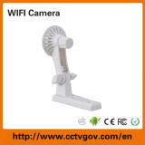 Memory Cardの完全なHD Wireless CCTV IP Camera
