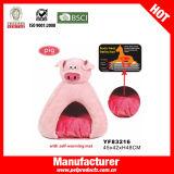 Cama para perros mascota, perro productos en China (FA83216)
