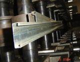 고정확도 및 고속 장식 못 및 ISO9001를 가진 기계를 형성하는 궤도 롤: 2008년