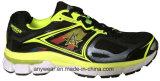 Люди атлетической обуви ботинки спортов (815-6052)