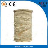 Acut-1212 die de Machines van de houtbewerking met Router Rotaty/CNC in China wordt gemaakt