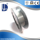 Guter Selling Edelstahl Welding Wire Aws Er347 mit CER und ISO Approved Made in China