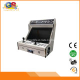 Pandora Box 645 em 1 Classic Sport Multi Table Japan Mini Arcade Game Armário Vertical para Adulto