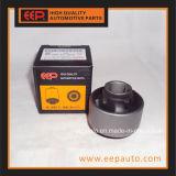 De Ring van het Wapen van de controle voor Mazda Familia Bj5p B25D-34-460