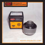 Втулка рукоятки управления для Mazda Familia Bj5p B25D-34-460