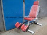 Gimnasio hidráulica Máquina abducción aducción de la cadera de la máquina (XR8007)