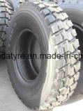 Bergbau Truck Tyre 10.00r20 11.00r20 12.00r20-18/20pr Big Block Pattern