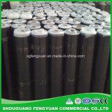Tipo autoadesivo membrana impermeável do asfalto de Sbs
