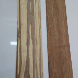 Панель надувательства фабрики сразу, Bamboo мебели, природа или науглероживанный цвет