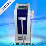 Best Selling 810nm de remoção de pêlos a laser de diodo