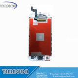 Мобильный телефон LCD для агрегата индикации экрана касания iPhone 6s LCD