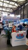 تنافسيّ [كريمبينغ] آلة من الصين زعيمة مجعّد صاحب مصنع, [كم-91ك-5]