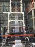 De enige PE van de Matrijs van de Laag Roterende Hoofd Blazende Machine van de Film sj-B65