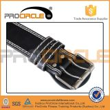 Gym Use Leather Weight Lifting Belt (PC-WB1004)