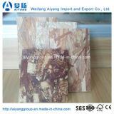 Pente OSB d'emballage de constructeur en Chine