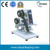 Máquina de la codificación del calor de la mano (HP-30)