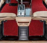 Antiscorrimento universale della stuoia poco costosa lavabile dell'automobile di buona qualità per l'automobile