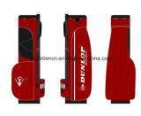 Nuovo sacchetto di corsa del sacchetto di domenica di golf di disegno