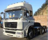 Dongfeng-tractorwagen (DFE4251VF)