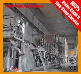 Покрытие доски цены по прейскуранту завода-изготовителя двухшпиндельные бумажное & машина делать