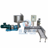 Anti-explosives Automatic 20L Paint/Coating Filling Machine