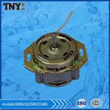 Electrodoméstico Aspirador Motor