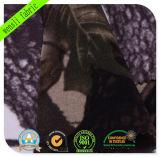 Padrão de camuflagem florestais de tecidos para exterior