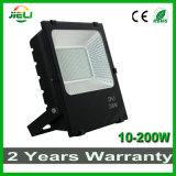 Lumière d'inondation extérieure chaude de la vente SMD5054 150W DEL