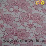 Agulha de impressão de tecido Non-Woven perfurado
