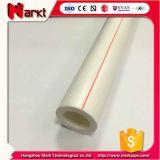 Nuovo tubo del materiale PPR di 100% per acqua