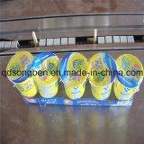 Máquina de empacotamento de macarrão instantâneo da Cup (SFR)