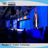 Event、Stage、Show (P3.91/P4.81/P5.68/P6.25)のための費用有効Indoor LED Display/Flexible LED Video Wall