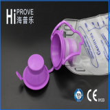 Стерильный устранимый медицинский Enteral подавая мешок/комплект силы тяжести подавая
