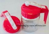 Tampa do jarro da bebida/tampão da garrafa de água/tampão de parafuso (SS4308)