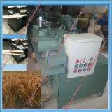 Máquina de madeira automática do punho da vassoura