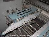 Textilraffineur-/Öffnen-Breite Verdichtungsgerät-Maschinen-/Textilfertigstellungs-Verdichtungsgerät