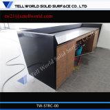Tw конторской мебели деловых обедов со стойкой регистрации регистрации