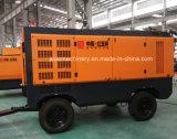 교련 판매를 위한 큰 좋은 구멍 600m 깊은 곳에서 다기능 유압 크롤러 우물 차