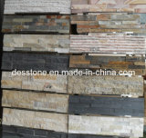 Azulejo chino de la pizarra (DES-S11)