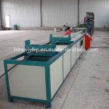 Fabricantes da máquina do Pultrusion de FRP GRP