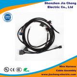 Kundenspezifisches Qualität Lvds Kabel