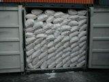 Rubber Chemische producten voor Oxyde van het Zink van de Verf en van Deklaag het Zuivere 99.7%