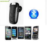 2013 стерео Bluetooth наушников или гарнитуры для мобильных телефонов