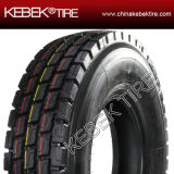Certificado DOT barata Neumático de Camión radiales 295/75R22.5
