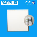 Instrumententafel-Leuchte CCT-Dimmable 620X620mm LED