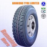 1100r20, 1200R20, neumáticos para camiones TBR Neumático Neumático Radial