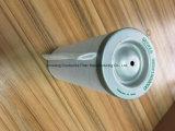 Separatore della foschia dell'olio del Becker 96541300000