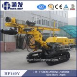Hf140y 판매를 위한 회전하는 더미 드릴링 기계