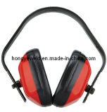 Ohrenschützer (HYK-701)