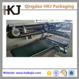 자동적인 즉석 면 포장 기계 Bjwd450/099n